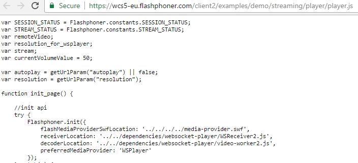 preferred-media-provider-ws-player.jpg