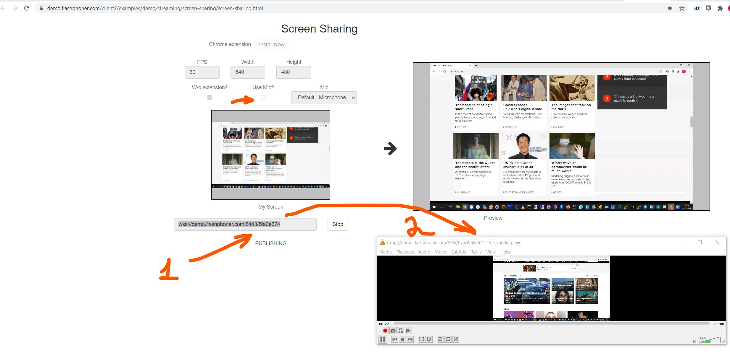 screensharing-webrtc-playback-as-rtmp.png